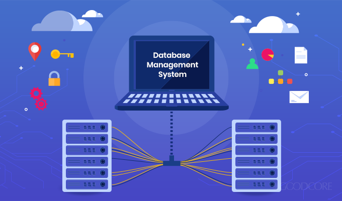 Top Trends in Database Management for next year