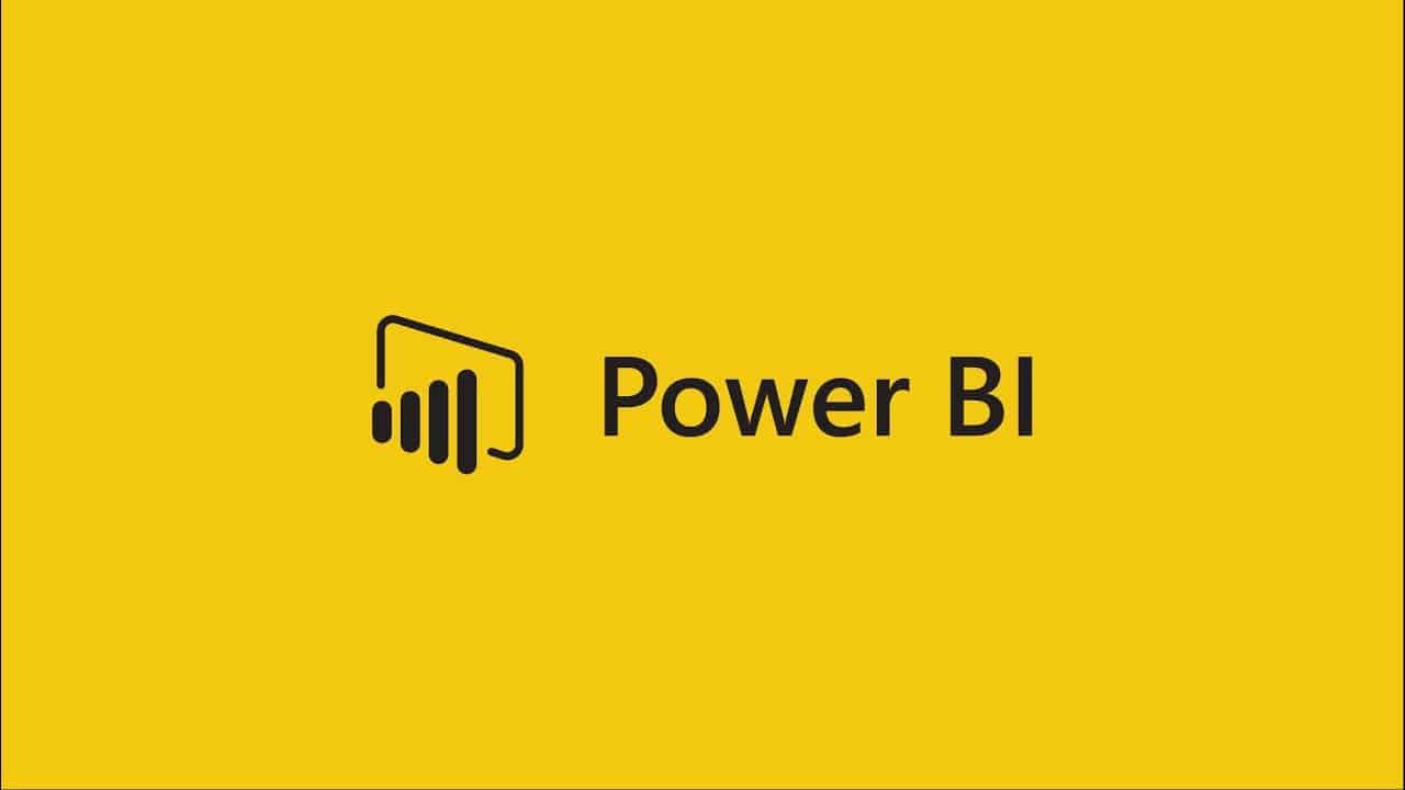 Understanding Power BI
