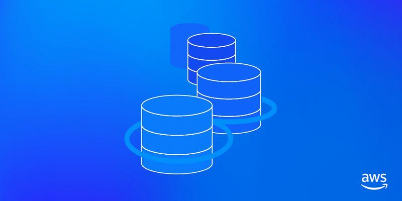 PostgreSQL 13 Beta 1 Released for Testing