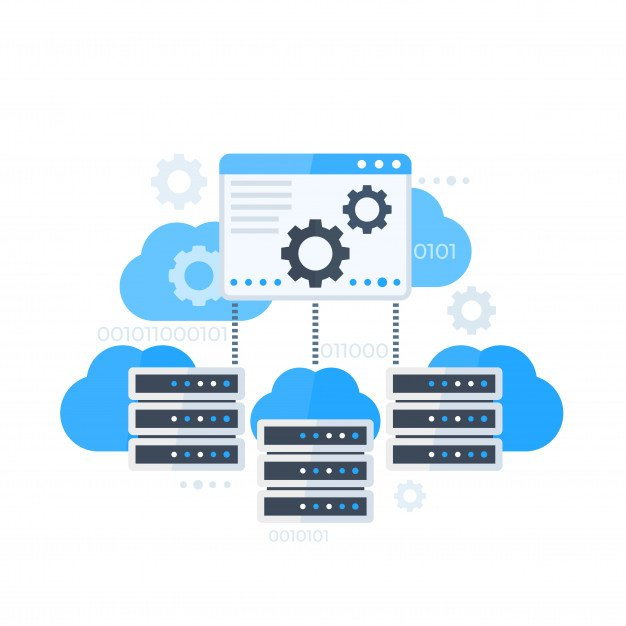 Database Support Services