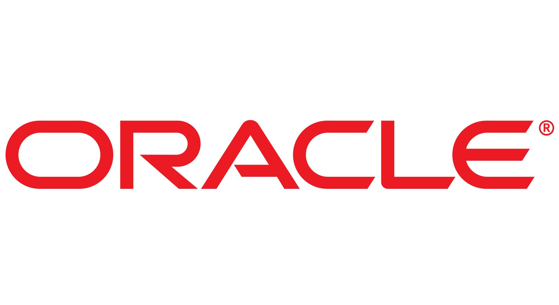 oracle-logo-2