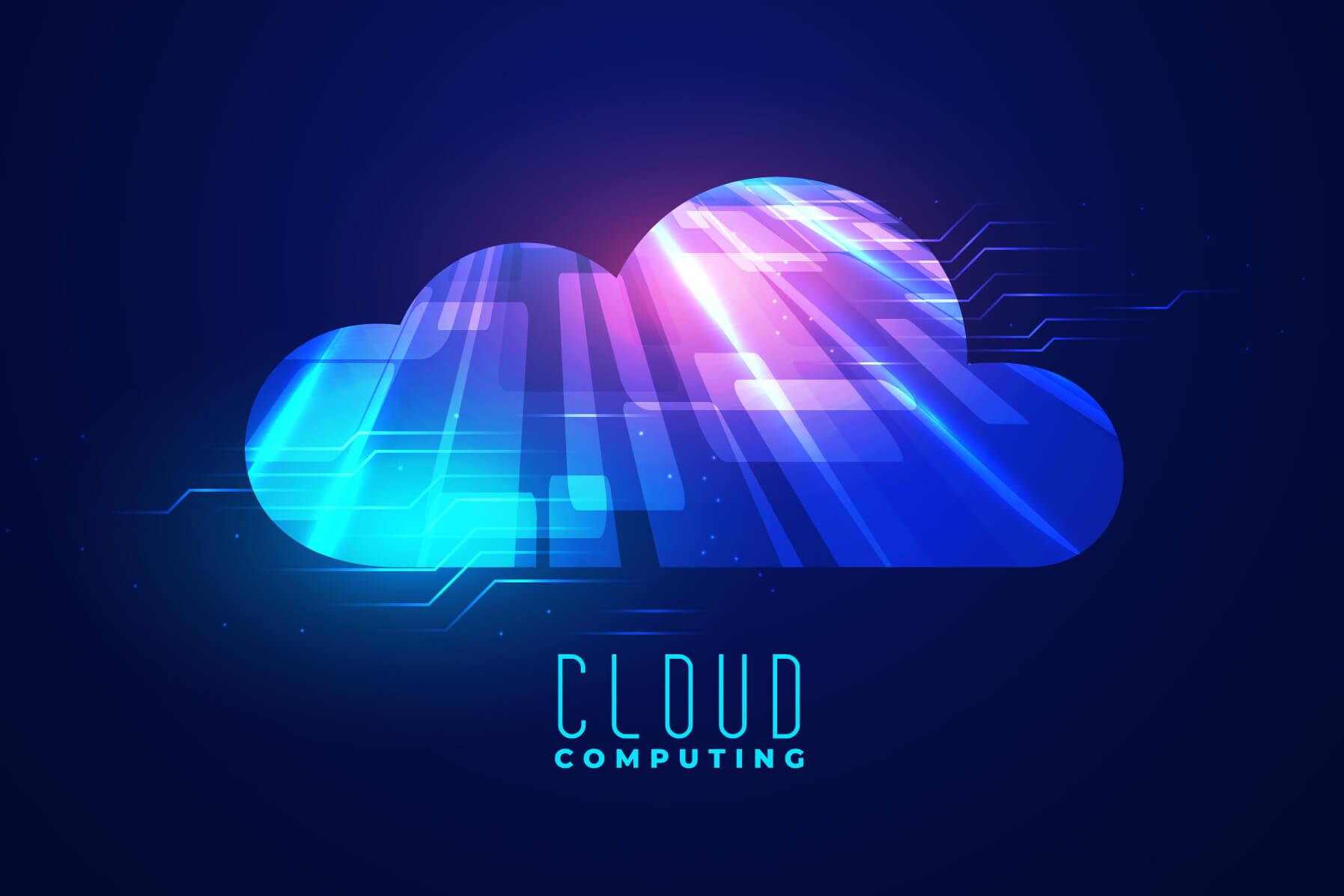 Cloud: Public vs. Private vs. Hybrid