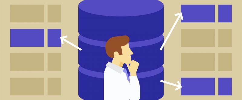 SQL Server 2017 Hidden Gems – Part 1
