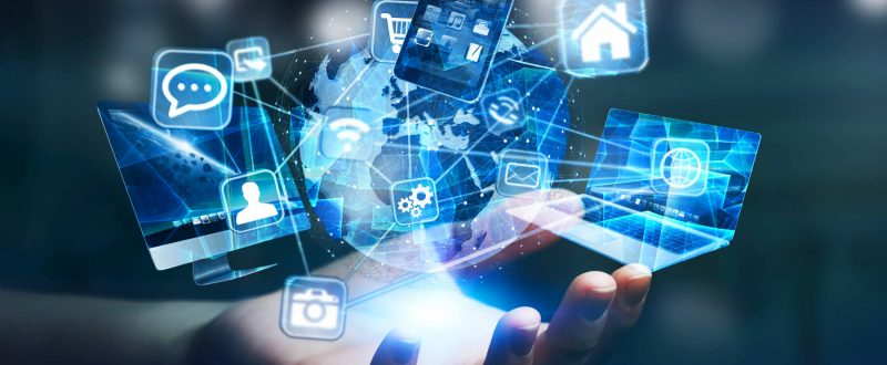 Digital Transformation and The Importance of Business Continuity Planning