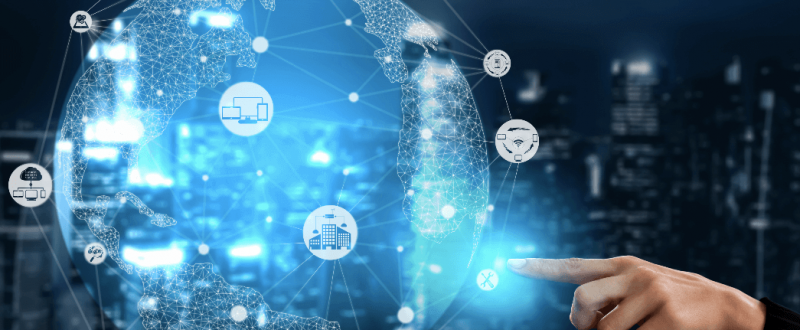 How Data Science-as-a-Service (DSaaS) can help your business?