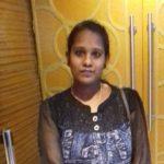 Hemalatha Palani