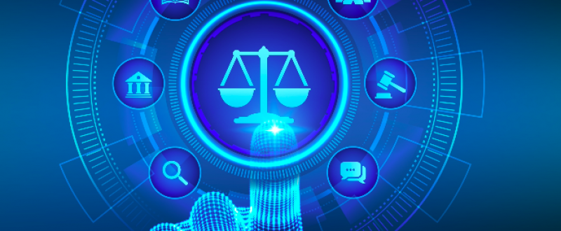 5 Steps to a Successful Legal Tech Implementation