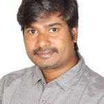 Vijayaraj Shanmugam