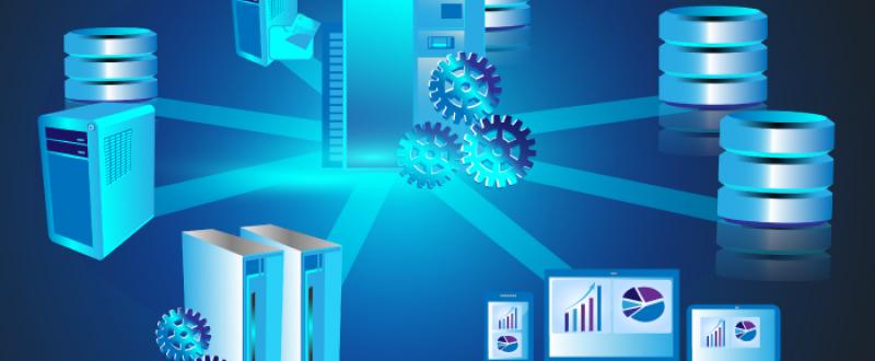 Couchbase is now a Fully Autonomous Database Management Platform
